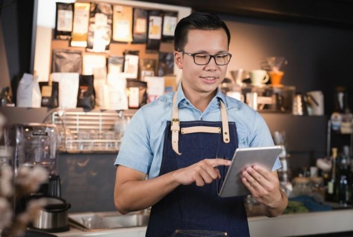 Asserj oferece cursos gratuitos para profissionais de supermercados