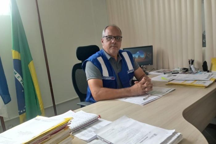 A realização da licitação para o estudo de viabilidade do novo sistema de transportes de Rio das Ostras será no dia 3 de fevereiro