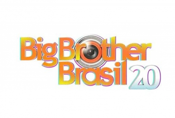 Logo 'BBB 20'