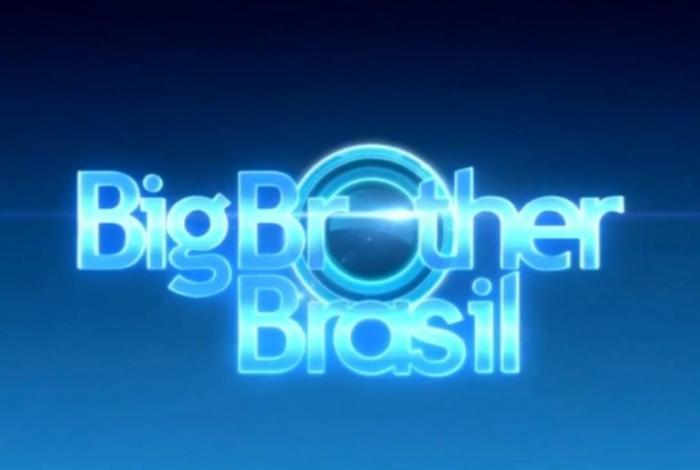 Participantes do 'BBB 20' serão anunciados neste sábado