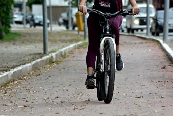Empresas interessadas poderão realizar serviços como sistema de bicicletas compartilhadas