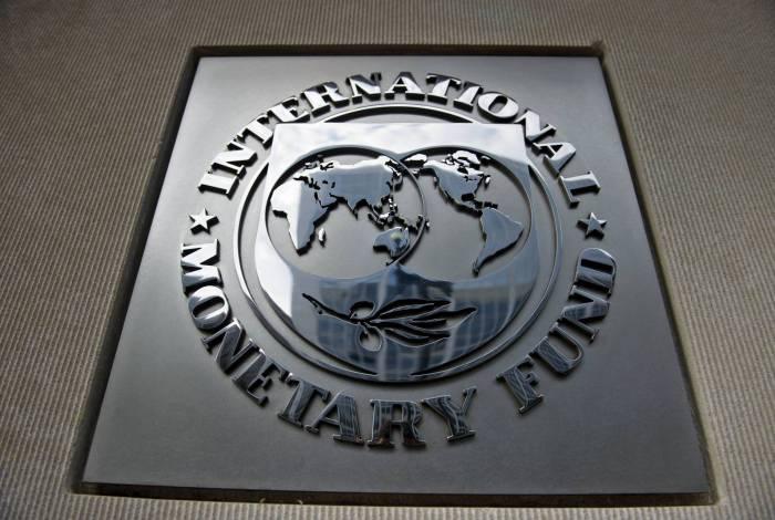 FMI e BM também pediram ao G20 que os encarregue da tarefa de avaliação, para elaborar a lista de países com dívidas insustentáveis e para trabalhar em uma reestruturação