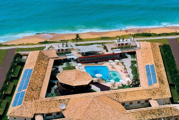 De todos os tamanhos e com preços variados, a hotelaria de Rio das Ostras cresce e encanta turistas