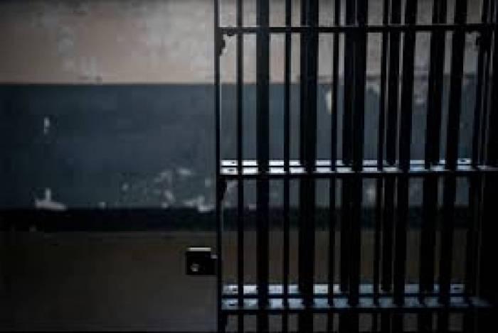 Acusado de estupro é preso em Saquarema