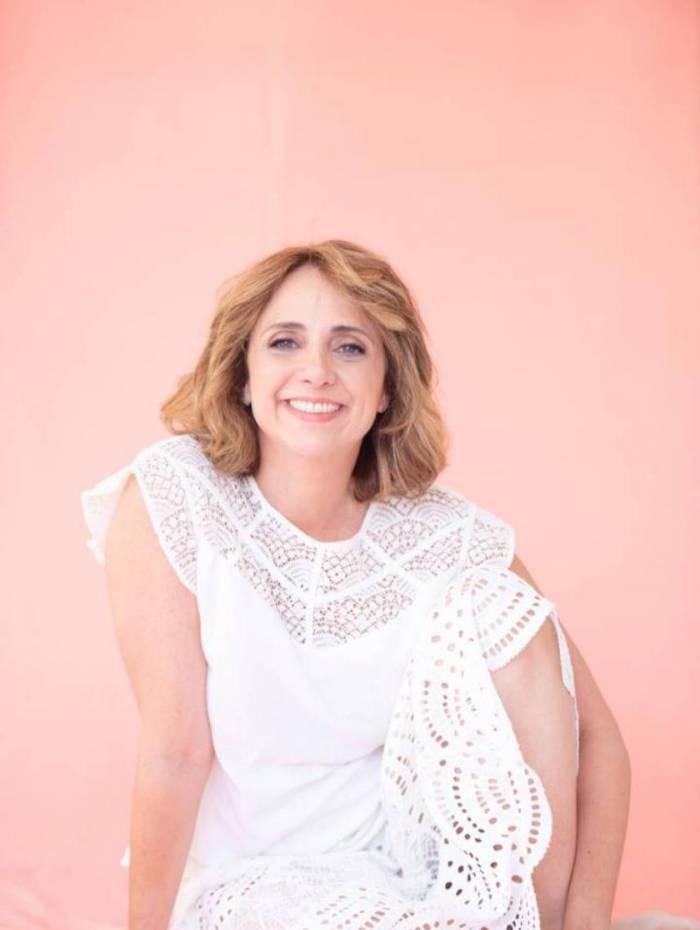 Leticia Isnard