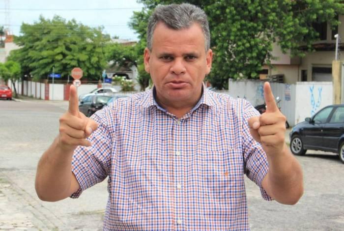 Mofi Paraíba