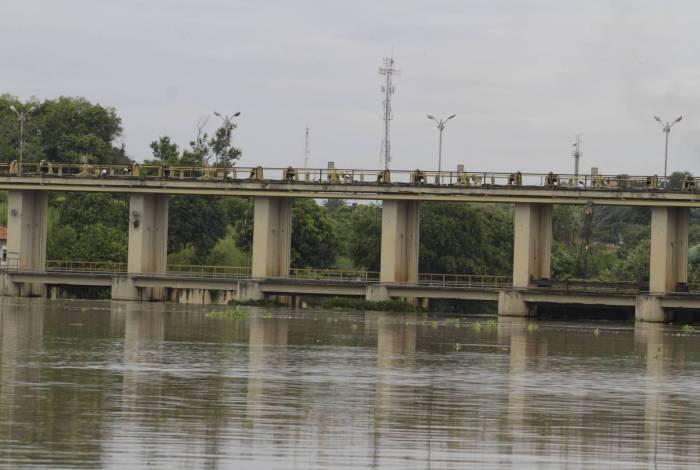 Estação Guandu