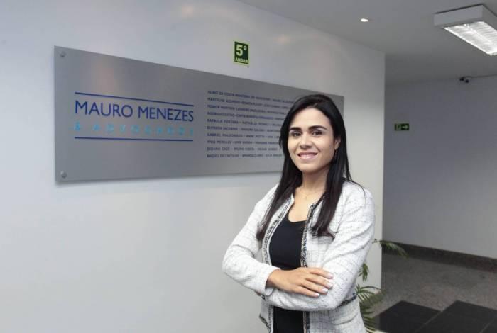 Cíntia Fernandes