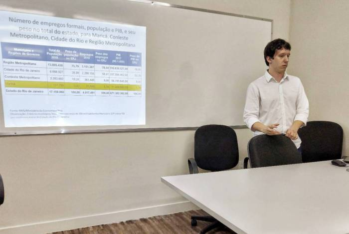 Pesquisa internacional comprova eficiência do programa Renda Básica da Cidadania