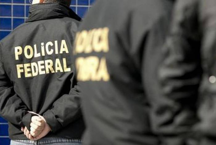 Operação Arca da Aliança, que apura um esquema ilegal de concessão de empréstimo a servidores públicos federais