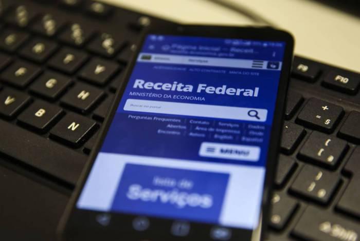 Receita Federal paga nesta segunda o lote residual de restituição do IRPF