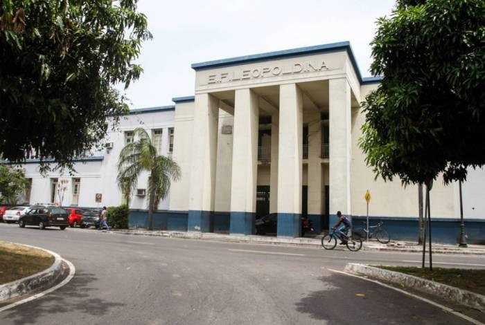 A Secretaria de Educação de Campos estipulou que as escolas só serão reabertas quando a cidade entrar na fase branca (quase normalidade) do plano de retomada da economia