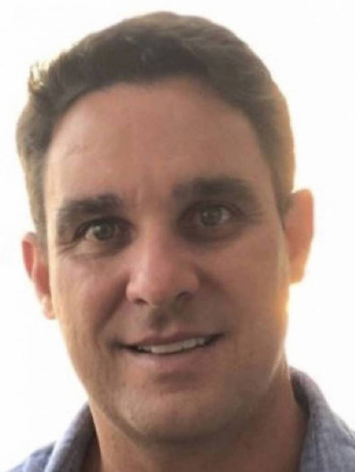 João Marcello Barreto
