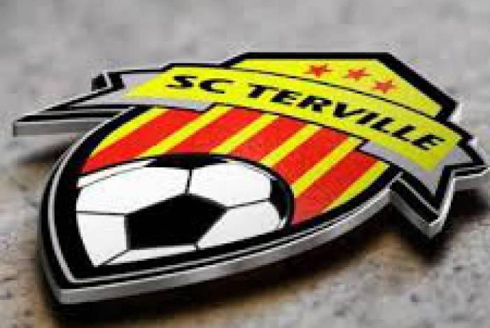 SC Terville