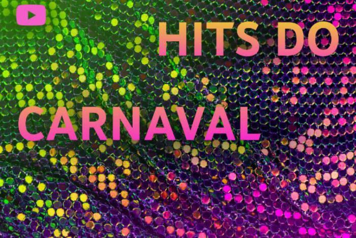 Confira quais músicas são candidatas a hit do Carnaval 2020