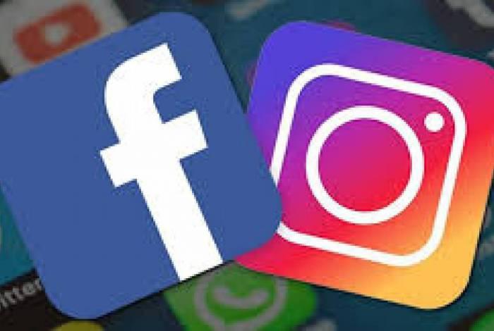 Instagram supera número de usuários do Facebook pela primeira vez, revela estudo