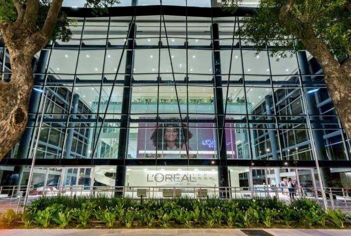 L'Oréal abre inscrições para programa de inovação com foco em sustentabilidade