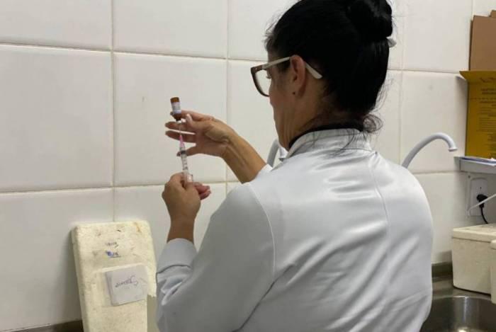 Israel anuncia descoberta de anticorpo para a covid-19