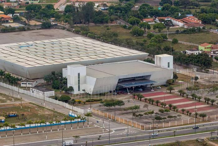 1º Seminário sobre a Cannabis Medicinal acontecerá no Centro de Convenções de Macaé