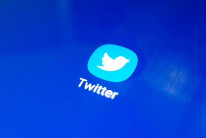 Brasil, de acordo com as estatísticas da rede social, está em segundo no ranking de uso do Twitter, atrás apenas dos Estados Unidos.