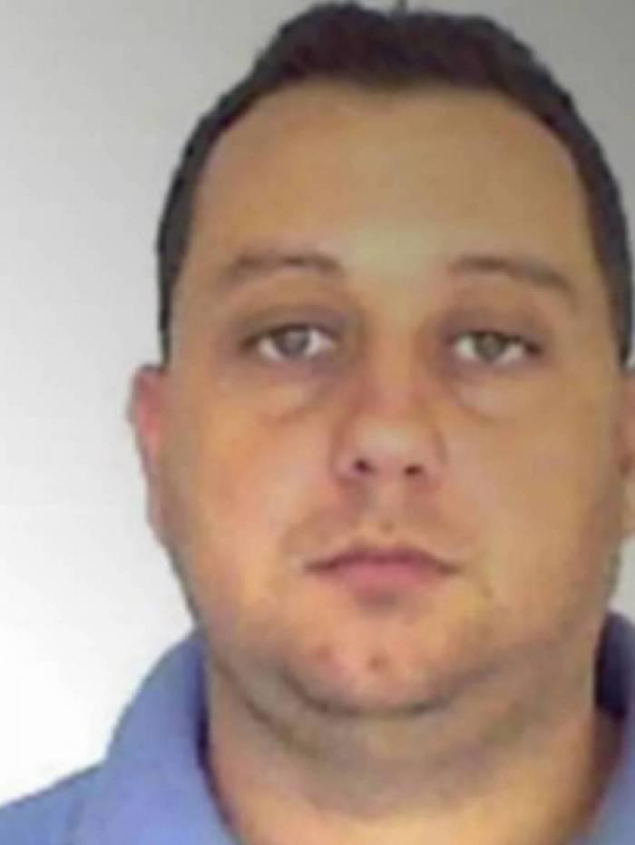 Ex-policial militar Élcio Queiroz, um dos suspeitos de matar Marielle Franco e Anderson Gomes