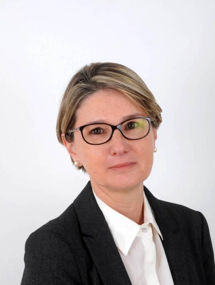 Ana Beatriz Barra