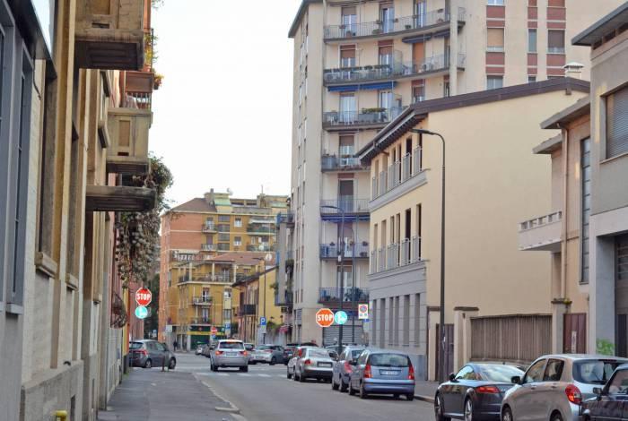 Itália foi um dos países mais afetados pelo coronavírus