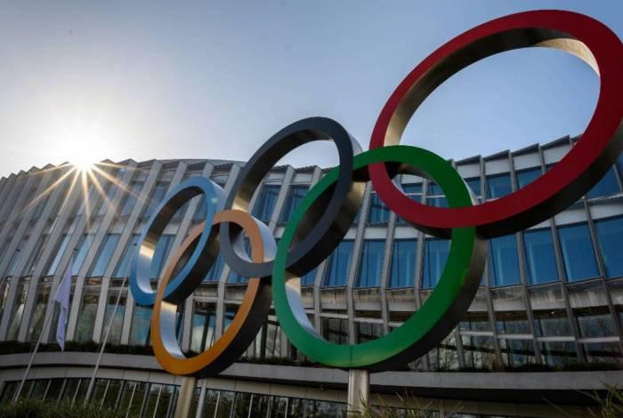 Pandemia do coronavírus ameaça realização das Olimpíadas