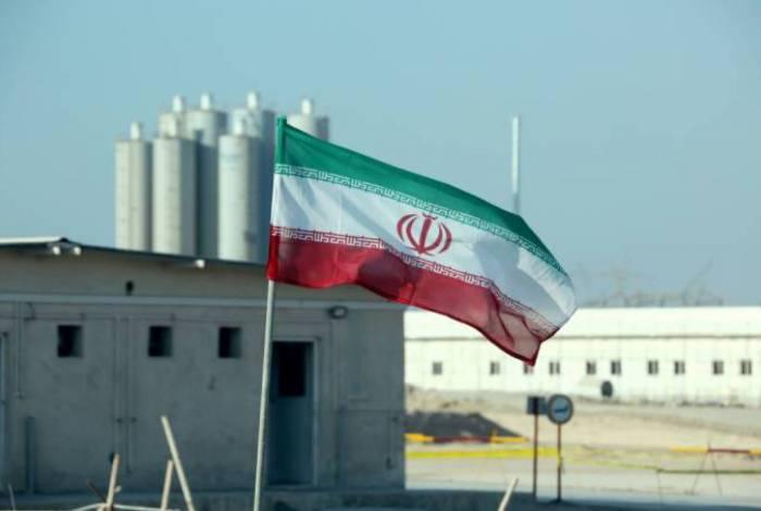 Autoridades iranianas tomam medidas preventivas contra a propagação do coronavírus
