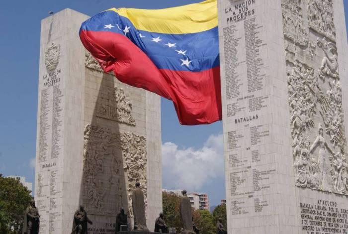 Fronteira do Brasil com a Venezuela será parcialmente fechada