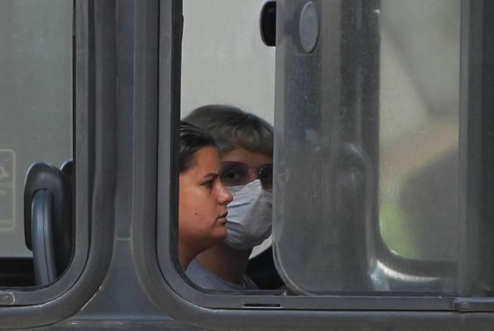 Coronavírus atinge trabalhadores brasileiros