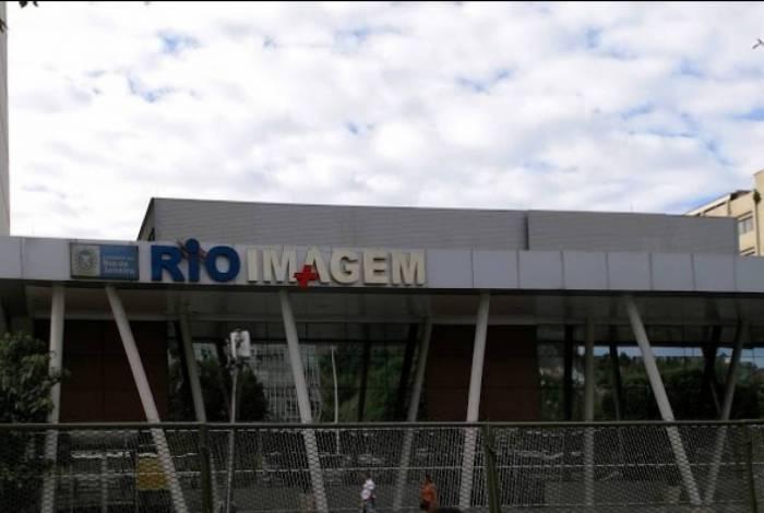 Rio Imagem: exames foram suspensos para garantir atendimento a pacientes com Covid-19
