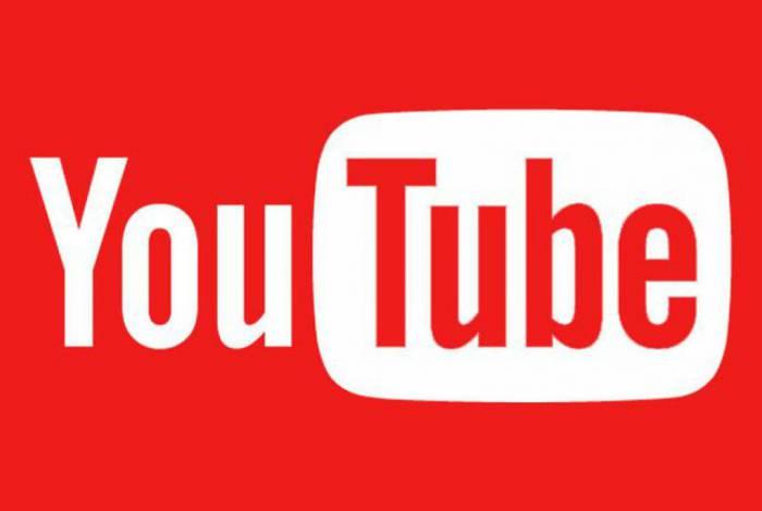 Google, proprietária do Youtube, decidiu seguir os passos do Netflix, que na quinta-feira tomou a decisão de reduzir a velocidade em todo os fluxos de transmissão na Europa