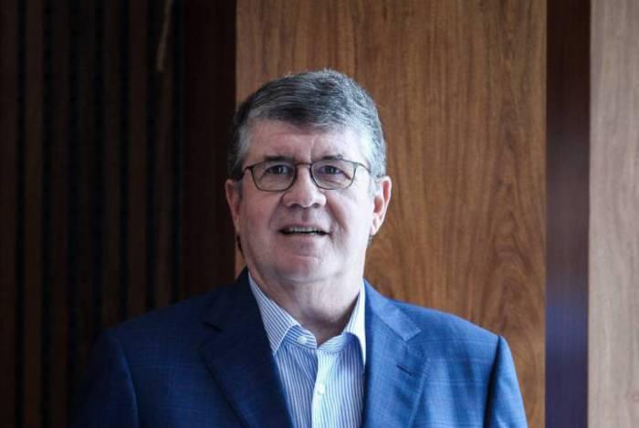 Rubens Ometto divulgou nota em que se compromete a não demitir funcionários de seu grupo durante a crise do coronavírus
