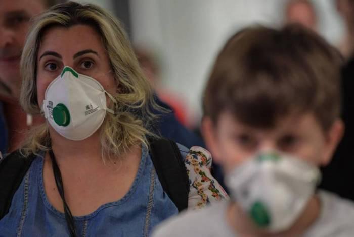 Governo de Minas Gerais cria novas condições para os presídios em razão do combate ao novo coronavírus