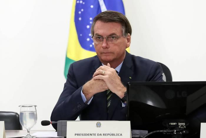 Governo anuncia medidas econômicas contra impactos da covid-19