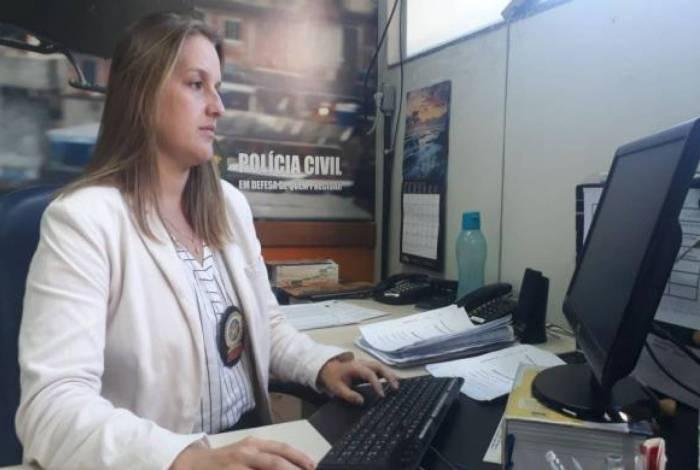Petrópolis tem registrado queda no número de registros referentes à violência doméstica