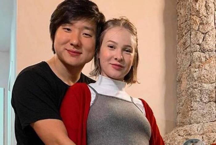 Pyong e a mulher, Sammy