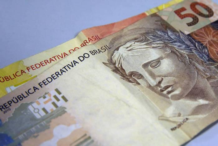 Na nota, os técnicos dizem ainda que o déficit primário do setor público, em 2020, deve se aproximar de R$ 500 bilhões, cerca de 7% do PIB