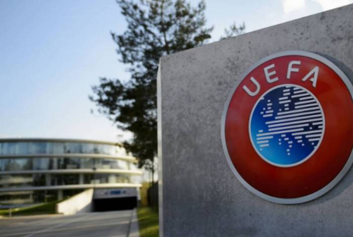 Uefa pode realizar Liga dos Campeões e Liga Europa apenas em agosto