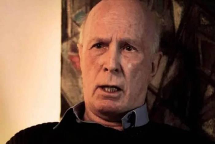 Víctor Batista Falla morreu no domingo de Páscoa aos 87 anos por coronavírus, em Havana, Cuba