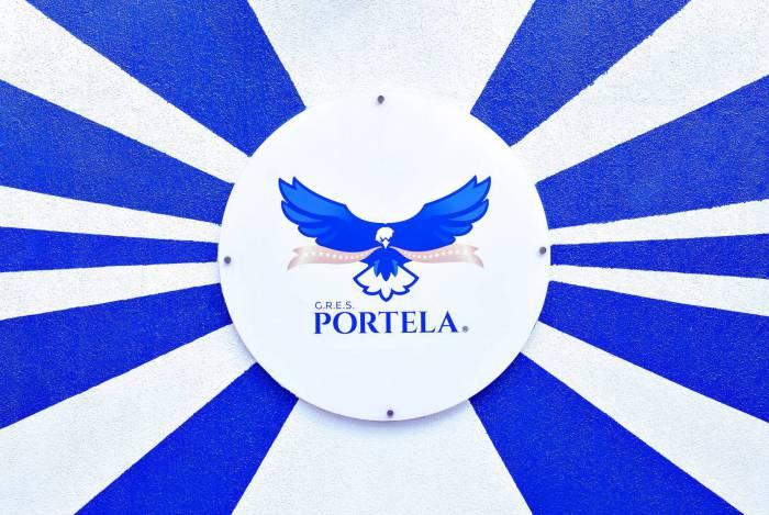 Portela promove campanha para arrecadar cestas básicas