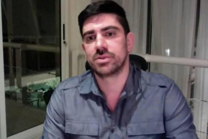 Marcelo Adnet falou sobre ataques em entrevista ao 'Saia Justa'