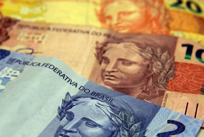 Pandemia do novo coronavírus causa impactos negativos na economia brasileira