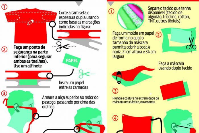Info_mascaras caseiras_MEIA HORA _23 abril
