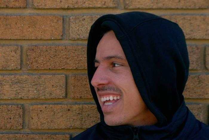 Luan Oliveira é um dos principais nomes do skate street mundial