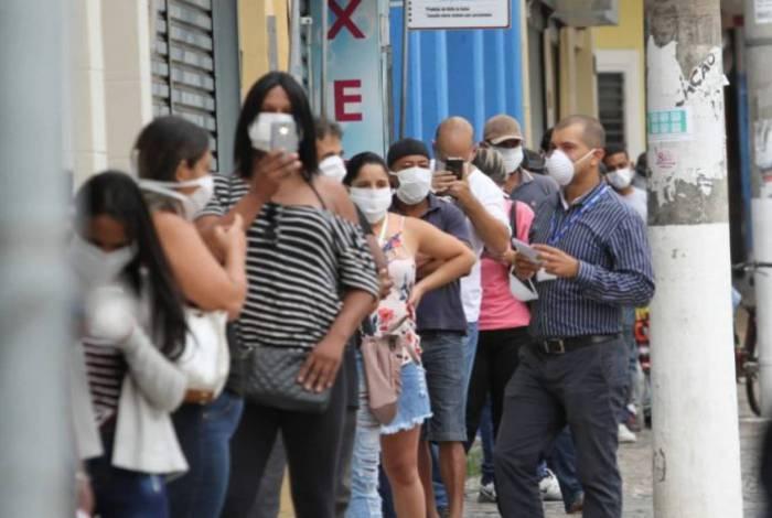 As medidas previstas no novo Decreto podem ser ampliadas, complementadas ou revogadas de acordo com o cenário epidemiológico do Coronavírus no Município