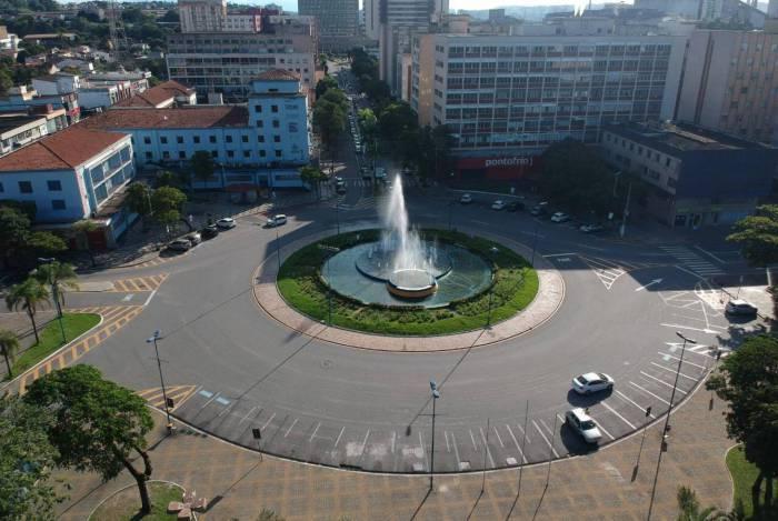 Reunião com MP nesta terça-feira deve definir reabertura do comércio em Volta Redonda