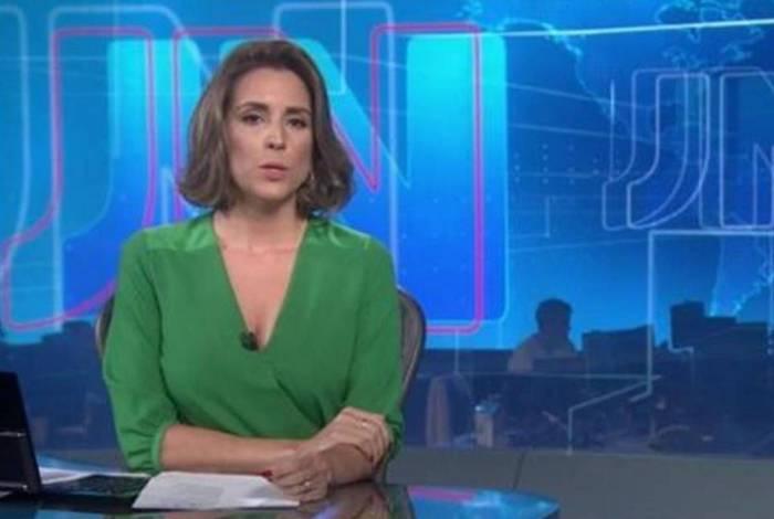 Luana Borba