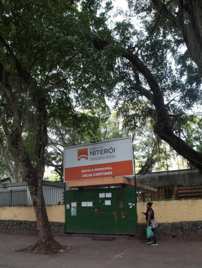 Reabertura das escolas não vai acontecer pelo menos até o final de julho, define decreto municipal
